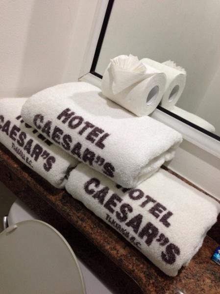 caesar hotel2