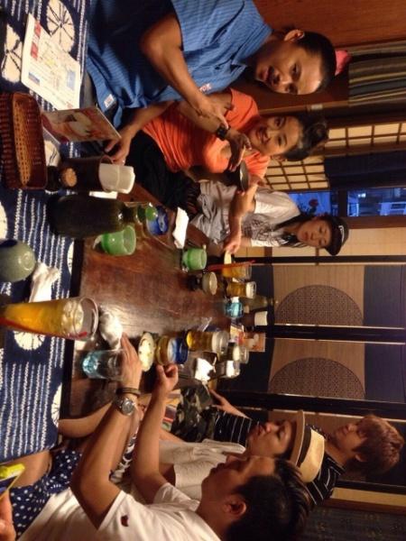 ryokou2014-itoguruma