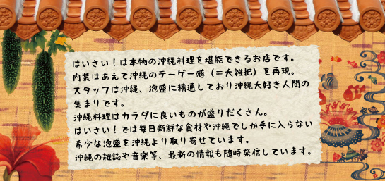 haisai-top2013