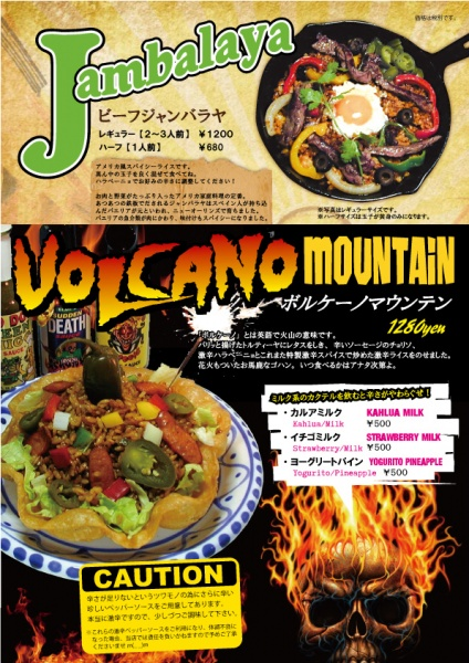 motoyawata2014-VOLCANO